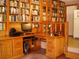 Home Library Design Uk Library Furniture Home 5940