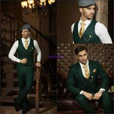 dark green prom suit my dress tip