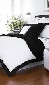 Ralph Lauren Comforter Cover Luxury Bedding Ralph Lauren Bedding Collection