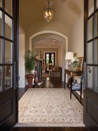 Rugs Only Luxurious Karastan Area Rugs Coles Fine Flooring