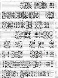 two new native β glucosidases from clavispora nrrl y 50464 confer