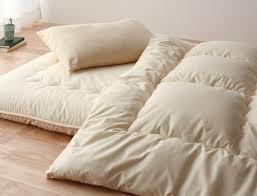 Best 25 Japanese Bed Ideas On Pinterest Japanese Bedroom by Best 25 Japanese Futon Ideas On Pinterest Futon Bedroom