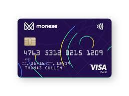 Wells Fargo Card Design Best 25 Credit Card Design Ideas On Pinterest Black Card Visa