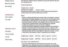 Dentist Resume Sample by Download Dental Resumes Samples Haadyaooverbayresort Com