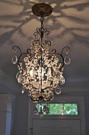 Chandelier Pics 292 Best Images About Beautiful Lights On Pinterest