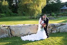 Zukas Hilltop Barn Wedding Cost Glam Pink And Green Wedding At Zukas Hilltop Barn Spencer Ma