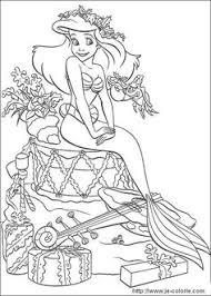 print free coloring coloring princesses disney