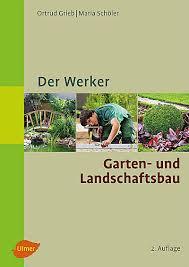studium garten und landschaftsbau nauhuri garten und landschaftsbau hang neuesten design