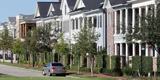 Cheapest Houses In Usa by The Cities With The Largest Homes