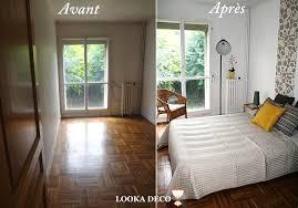 comment agrandir sa chambre agrandir chambre avec peinture