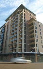 meriton appartments sydney meriton parramatta apartments sydney apartment hotels