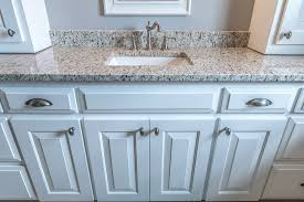 Granite For Bathroom Vanity Bathroom Image Galleries For Inspiration