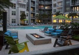 1 Bedroom Apartments Tampa Fl Tampa Fl Apartments For Rent Realtor Com