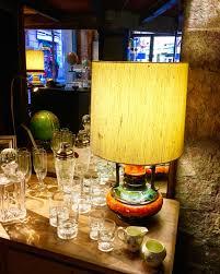imagenes de feliz sabado vintage barcelona vintage on twitter feliz sabado vintage copas