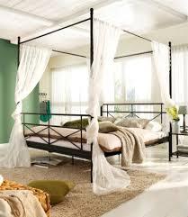 Schlafzimmer Ideen Himmelbett Luxus Himmelbett Tentfox Com