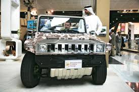 bulletproof jeep in pictures bomb proof pants pink handguns and bullet proof