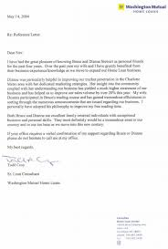 us citizenship recommendation letter sample huanyii com
