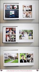parent wedding albums parent wedding album vt wedding photographer orchard cove