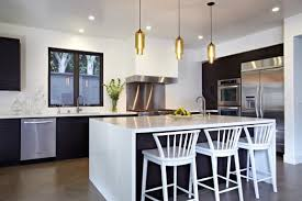 kitchen glamorous lighting pendants for kitchen islands mini