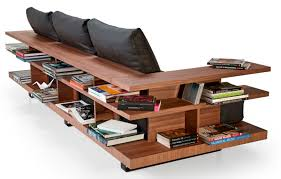Sectional Sofa With Storage Sofas With Storage Sectional Sofa Design Best Storage Sectional