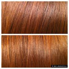 clairol shimmer lights before and after top before clairol shimmer lights review 3 momocrocs com
