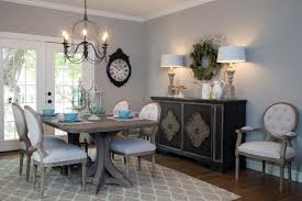 Interior Design Ideas For Living Room And Kitchen by 5 Design Tips From Hgtv U0027s Fixer Upper Hgtv U0027s Decorating U0026 Design