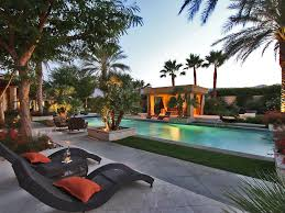 your desert oasis featured in palm springs life magazine august