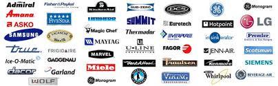 kitchen appliances brands oven repair appliance repair los angeles