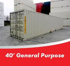 new 40 ft shipping containers for sale container traders