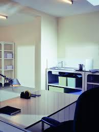 naber concept kitchen comes to atlanta for design week design is