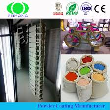 jotun paint jotun paint suppliers and manufacturers at alibaba com