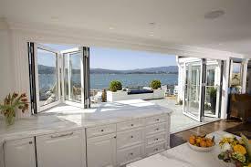 kitchen design ideas australia inspiration ideas indoor outdoor kitchen designs rugs kitchens