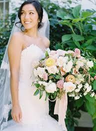 and green wedding dresses portfolio seattle wedding planner