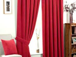 black and red curtains for bedroom red black and white bedroom bedroom with red curtains kinsleymeeting com