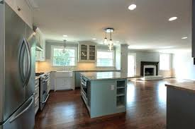 average cost of new kitchen cabinets and countertops average 10 10 kitchen remodel cost average cost of kitchen