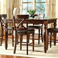 dining table with built in leaf u2013 jefflee co