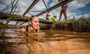 During Challenge Impi Challenge Gauteng Introduces New Obstacles Enduro Hub