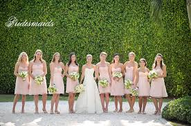 for your wedding bridesmaids the wedding library