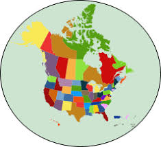 map usa and states create custom map mapchart