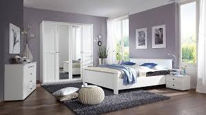 couleur pour une chambre d adulte mettre de la couleur dans une chambre d adulte c t maison actuelle