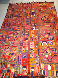 Red Tribal Rug 1960 U0027s Vintage Samawah Iraq Tribal Rug Kilim And Rugs