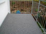 balkon abdichten betonsanierung balkon abdichten balkon sanieren terrasse