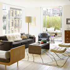 Living Room Modern Living Room Decoration Ideas Colors For Living - Cheap living room decor