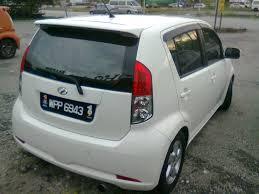 jenis kereta mitsubishi mitsubishi evo 7 5 a 2 0 matklang used car
