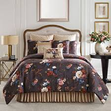Jcpenney Bed Set Clearance Bedding Sets Clearance Comforter Sets Jcpenney