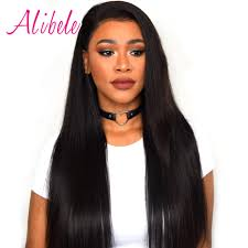 Pure Virgin Hair Extensions by Popular 100 Pure Virgin Hair Buy Cheap 100 Pure Virgin Hair Lots