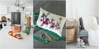 How To Decorate A Tin Holiday Gift Guide For Home Decor Lovers House By Hoff