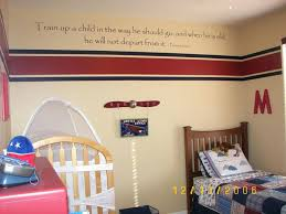 childs room awesome nautical decor for childs room awesome boy themed rooms