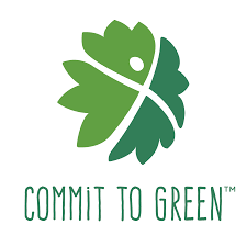 our founder u2013 commit to green
