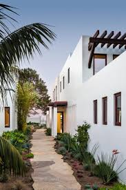 100 best home exterior images on pinterest architecture facades